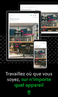 Evernote - Organisateur de notes Capture d'écran
