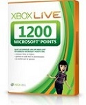 1200-microsoft-points