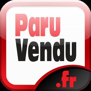 ParuVendu – annonces gratuites