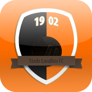 Passion-Tango.fr – Laval Foot