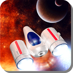 Retroships – Space Shooter