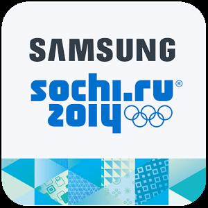 Sochi 2014 WOW