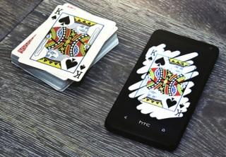10 licences Tour de magie Android à gagner