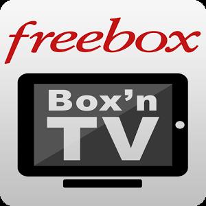 Box'n TV – Freebox Multiposte