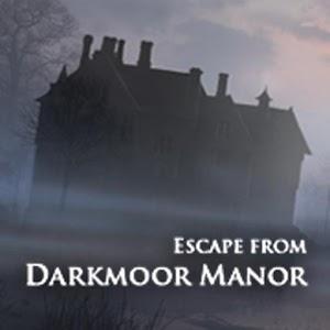Darkmoor Manor