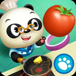 Dr. Panda : Restaurant 2