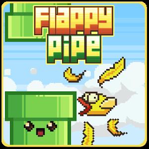 Flappy Tube