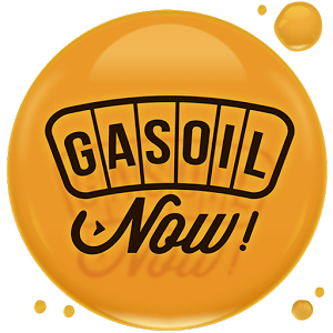 Gasoil Now – Prix Essence