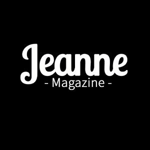 Jeanne Magazine