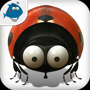 Minuscule, Busy Bugs