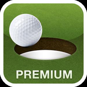 Mobitee Golf GPS