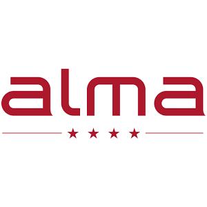 Rennes Alma