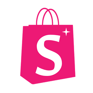 Shopmium – Promotions Privées
