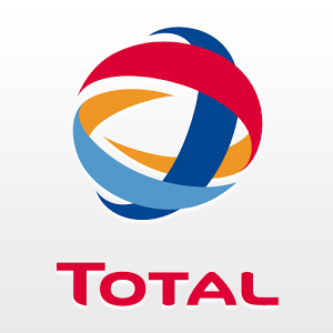 Total Services