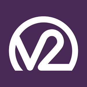 Villeneuve 2