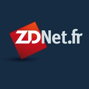 ZDNet France