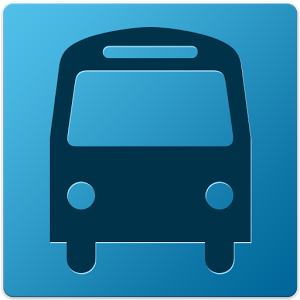 naonedbus – Transports Nantes