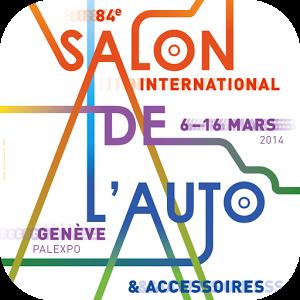 84e Salon de l'Auto – Genève