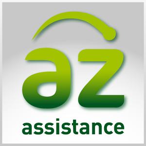 Assistance Amaguiz