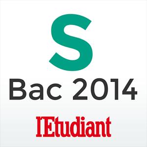 BAC S 2014