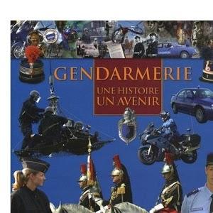 Concours sous-officier de Gendarmerie