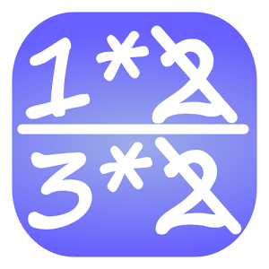DLD Calc – Math Calculatrice