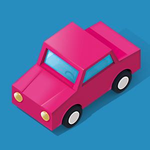 Drivy, location de voiture