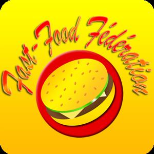 Fast Food Fédération