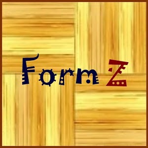 FormZ : The Game