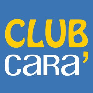 Forum Auto – ClubCara'