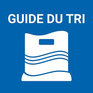 Guide du tri de Marseille Provence Métropole