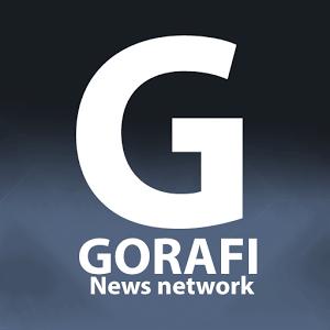Le Gorafi