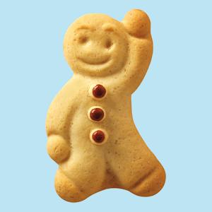 M. Biscuit – Les Pourquoi