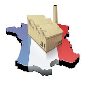 Magasins d'usine en France