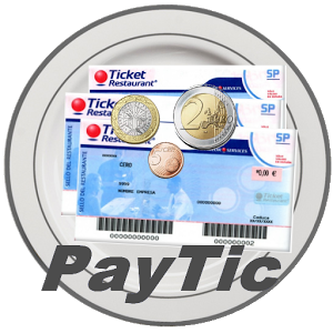 Paytic