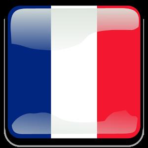 Quiz France : Départements
