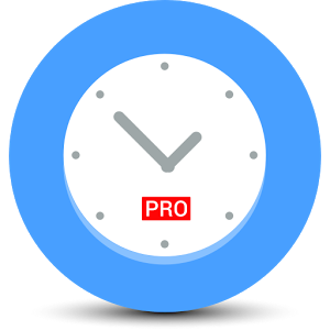 Réveil AlarmPad