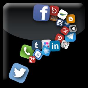 Accro aux réseaux sociaux ?