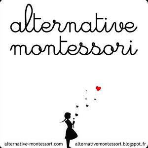 Alternative Montessori