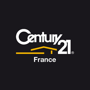 CENTURY 21 – Immobilier