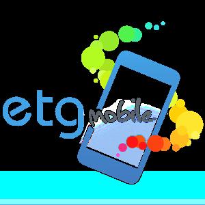ETG Mobile