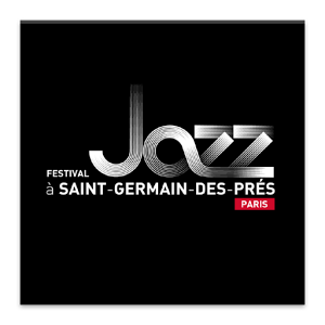Festival Jazz Saint-Germain