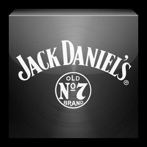 Jack Daniel's France