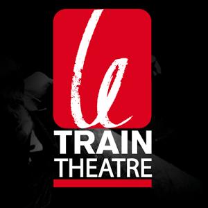 Le Train théâtre