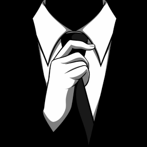 Les SEXperts : conseils & quiz