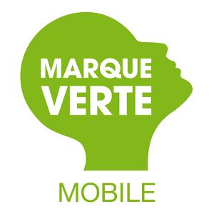 Marque Verte Mobile