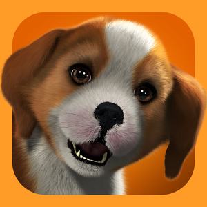 PS Vita Pets : Toilettage