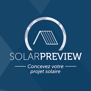 Solar Preview