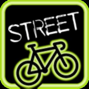 Street'Vélo Velib