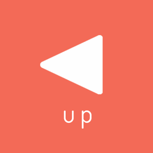 Unplay – Just. Videos.